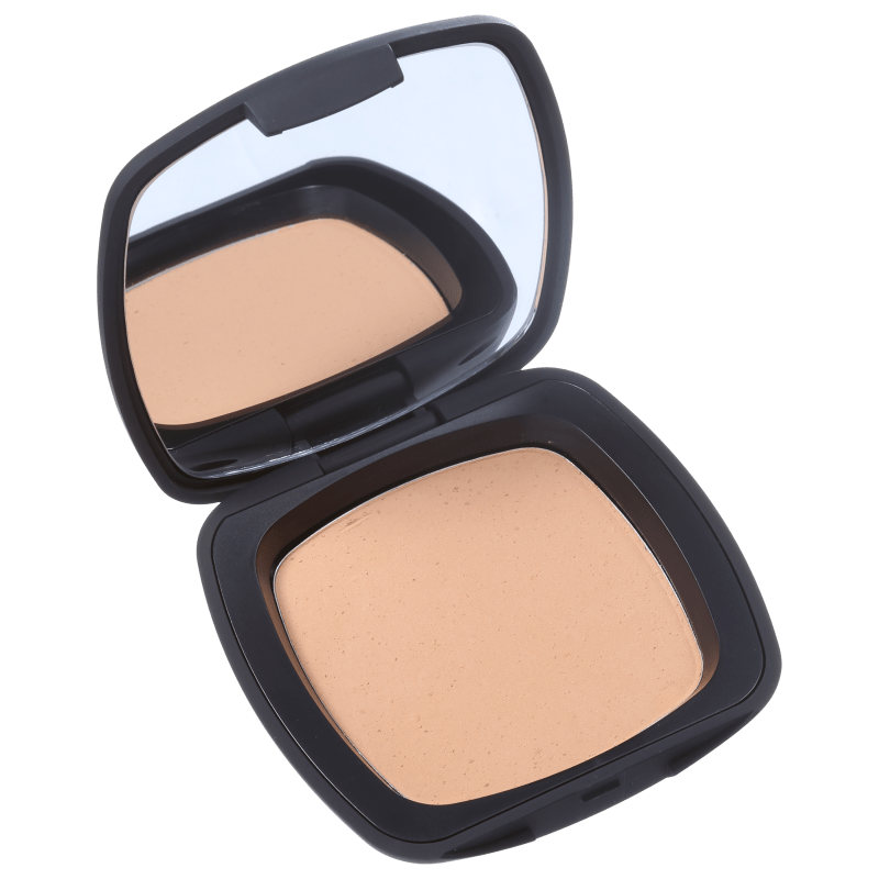 bareMinerals Ready Touch Up Veil FPS 15 Tan - Pó Compacto Natural 10g