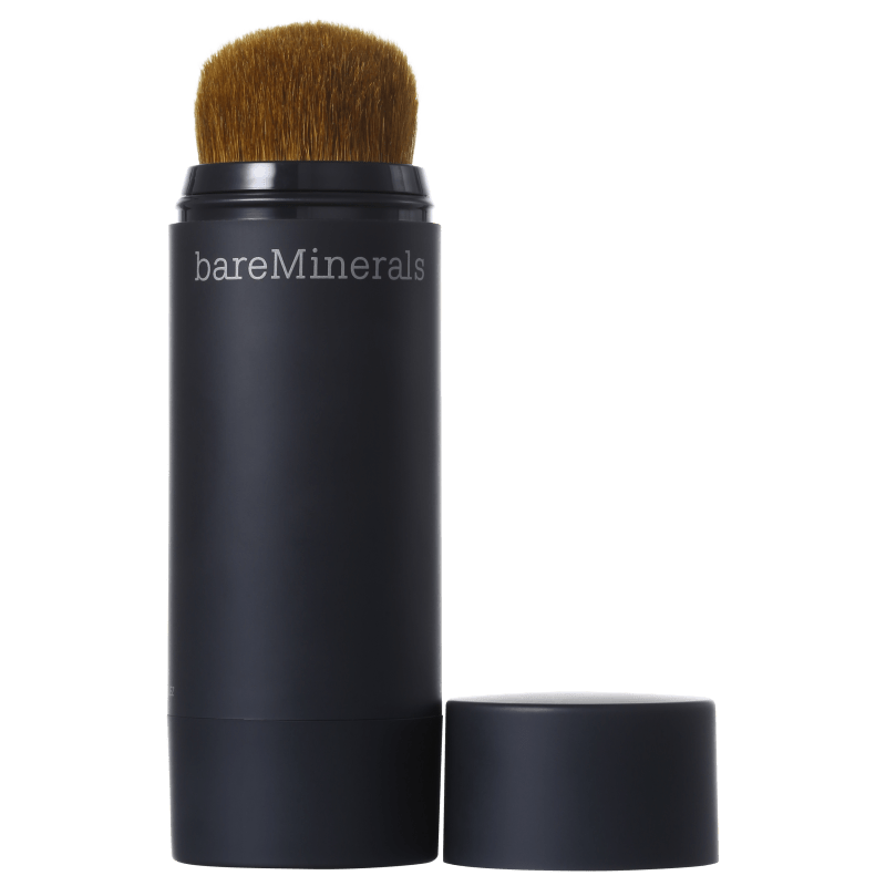 bareMinerals Refillable Buffing - Pincel Recarregável