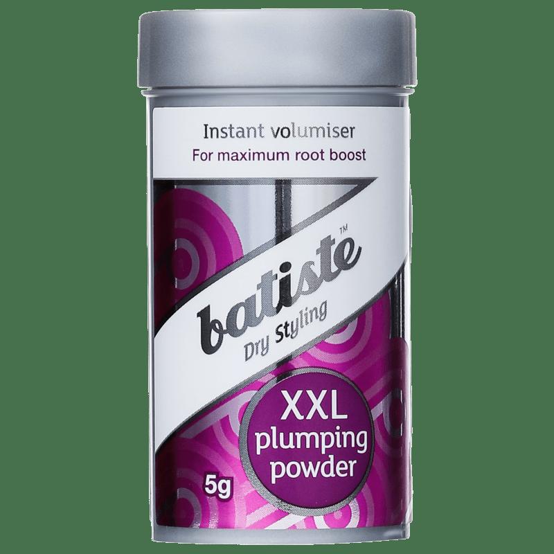 Batiste XXL Plumping Powder - Pó Volumador 5g