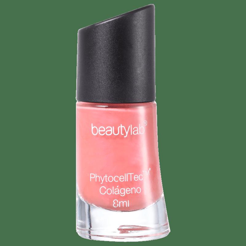 Beautylab Algodão Doce 108 - Esmalte 8ml