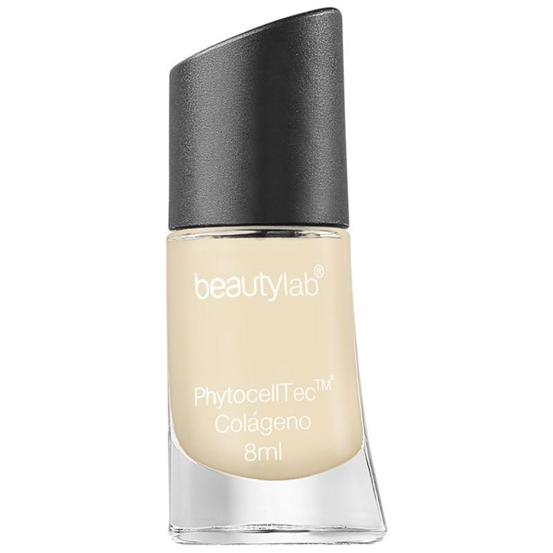 beautyLAB Basic Bege - Esmalte Cremoso 8ml