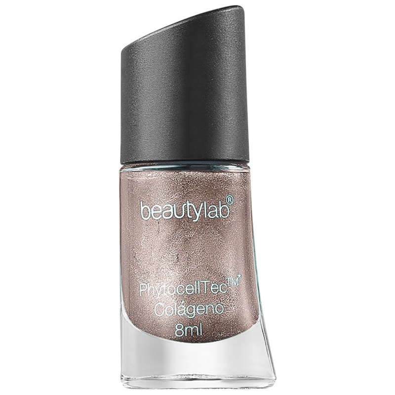 Beautylab Bege Dore 402 - Esmalte 8ml