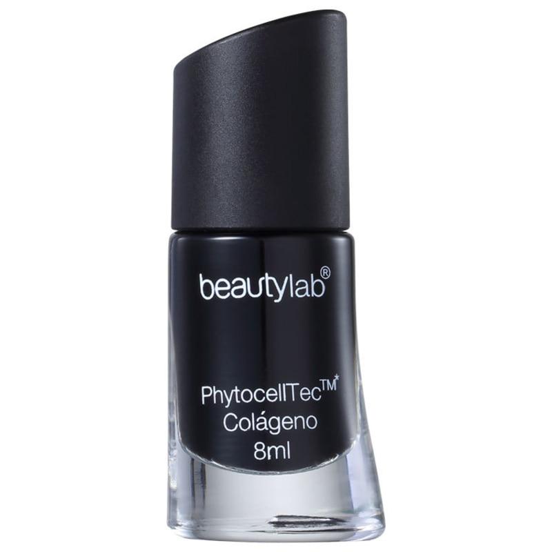 beautyLAB Black Chic - Esmalte Cremoso 8ml