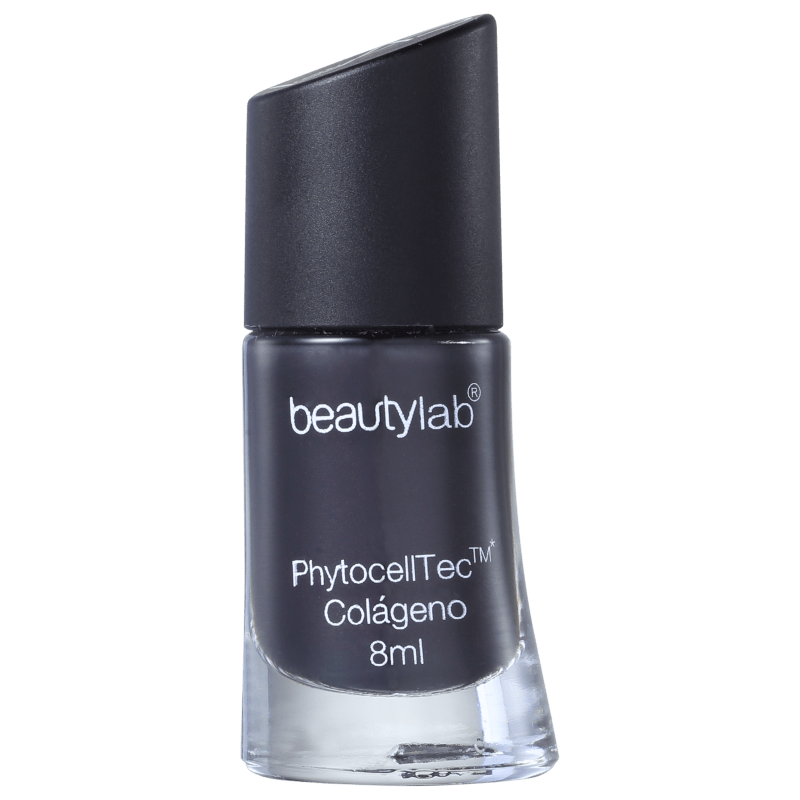 beautyLAB Carbono - Esmalte Cremoso 8ml