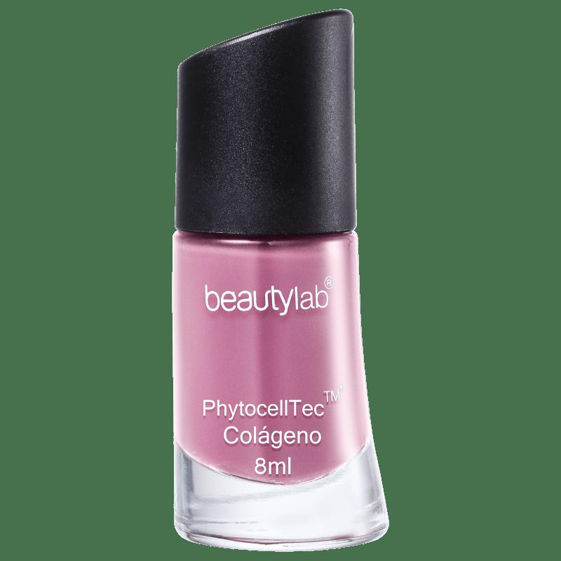 beautyLAB Excentrico - Esmalte Cremoso 8ml