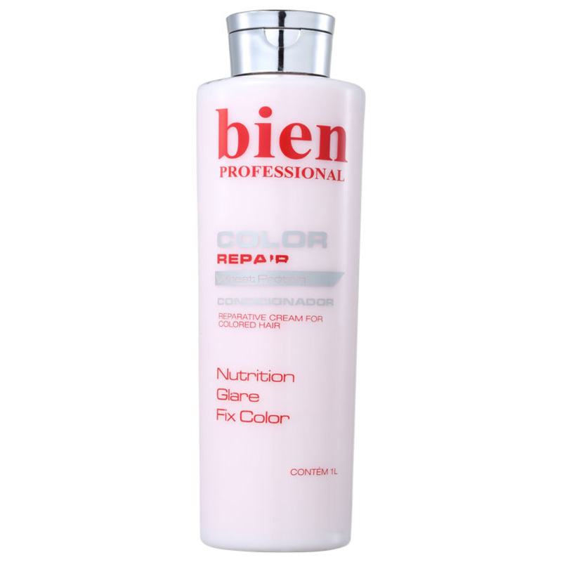 Bien Professional Color Repair - Condicionador 1000ml