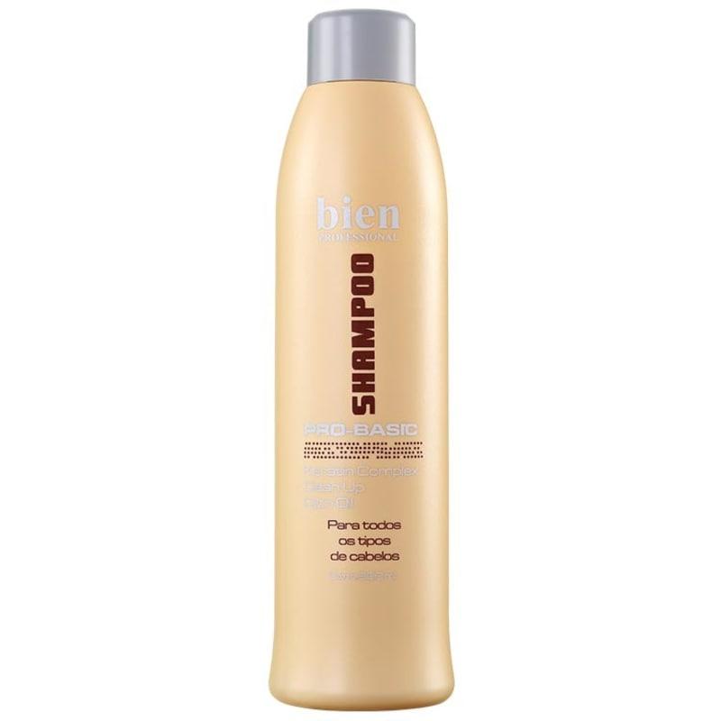 Bien Professional Pro-Basic - Shampoo 900ml