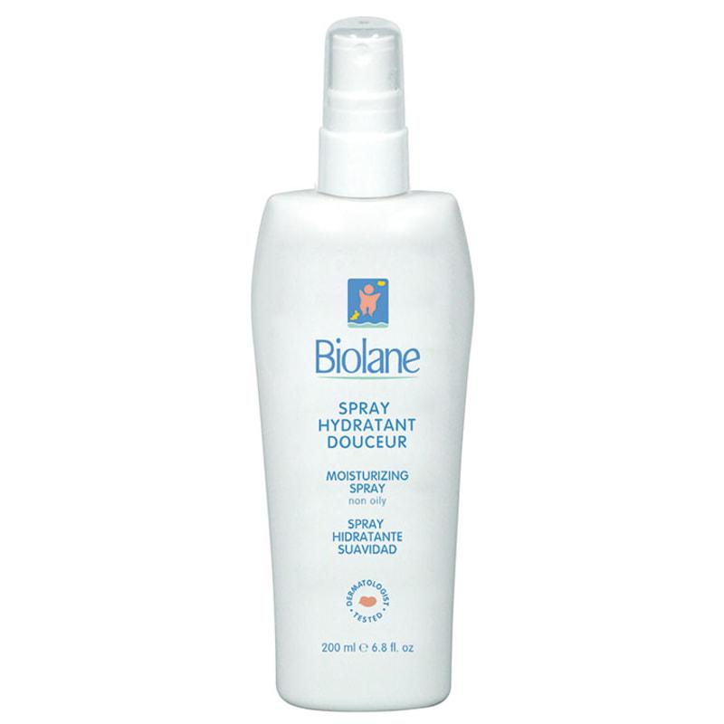 Biolane Hydratant Douceur - Loção Hidratante 200ml
