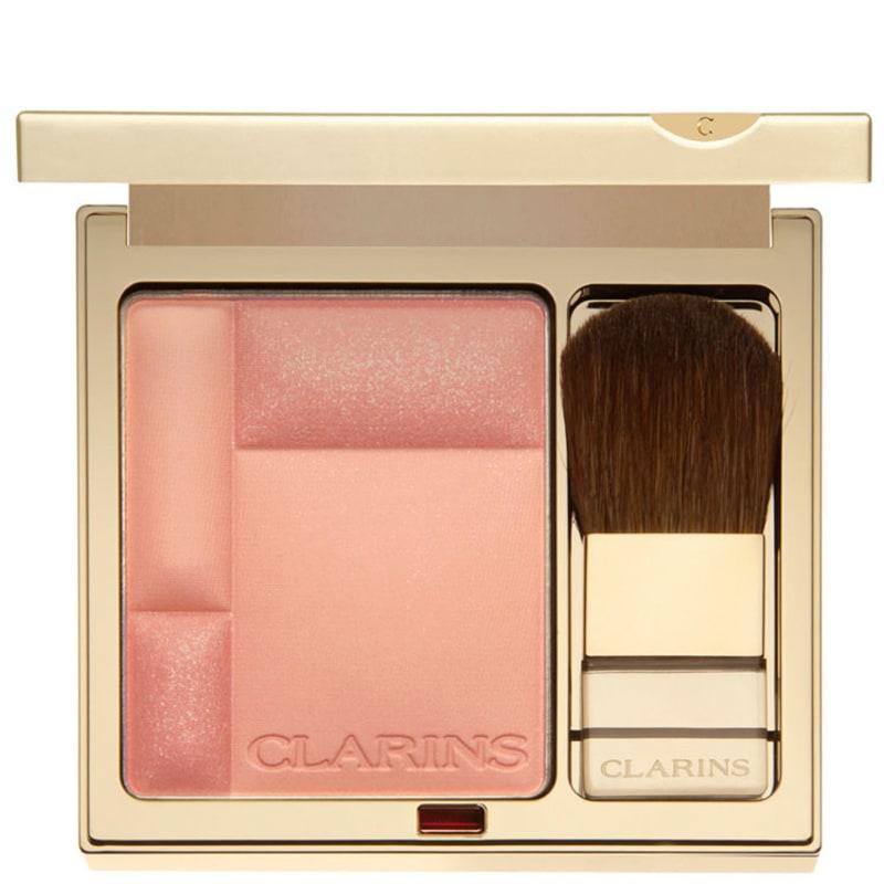 Clarins Prodige Illuminating Cheek Colour 02 Prodige - Blush Natural