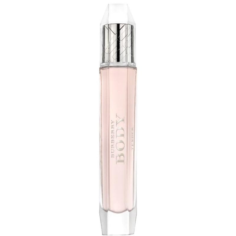 Body Tender Burberry Eau de Toilette - Perfume Feminino 60ml