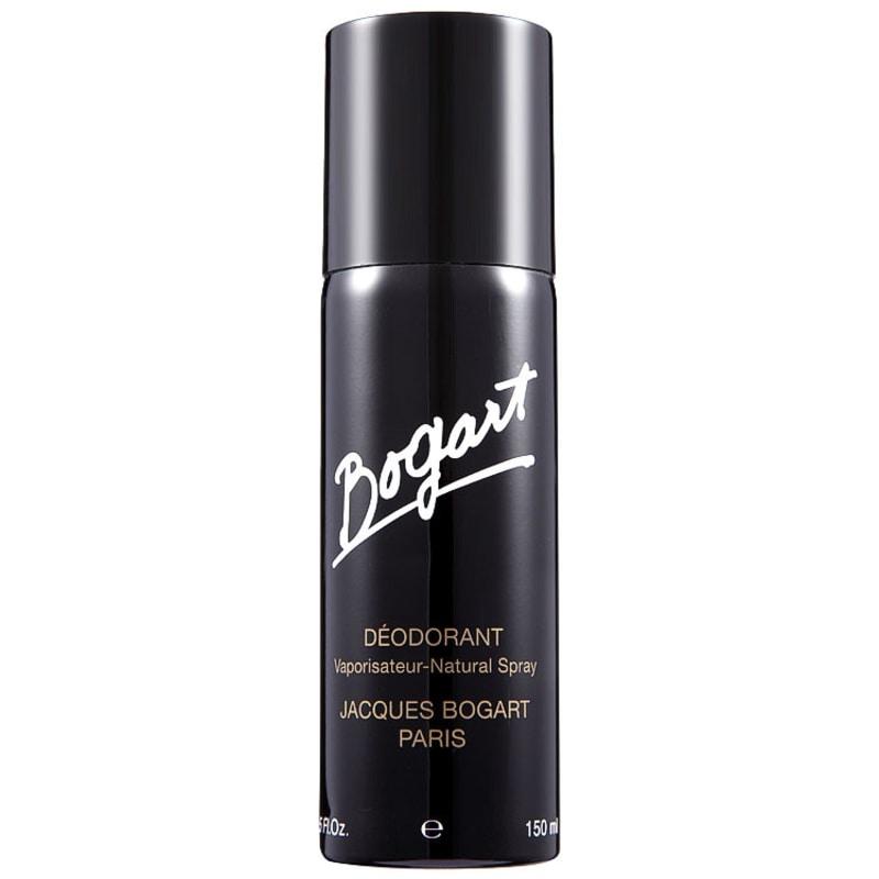 Jacques Bogart - Desodorante Masculino 150ml