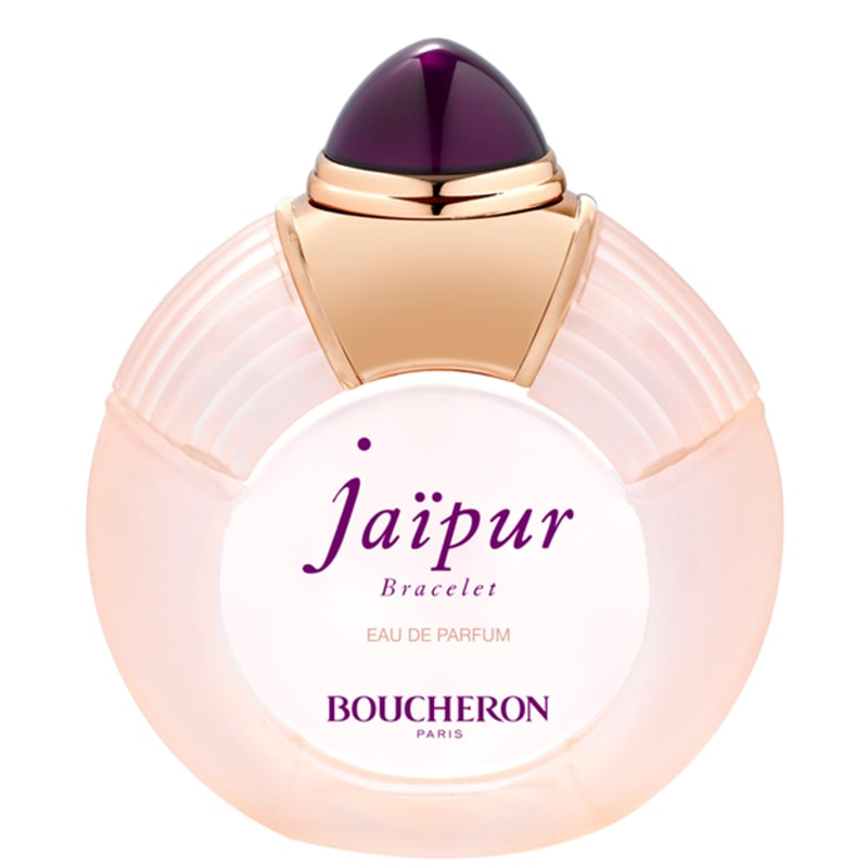 Jaïpur Bracelet Boucheron Eau de Parfum - Perfume Feminino 100ml