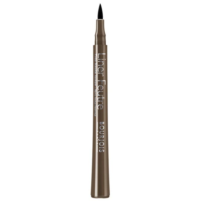 Bourjois Liner Feutre Noir Moka - Caneta Delineadora 1,4ml