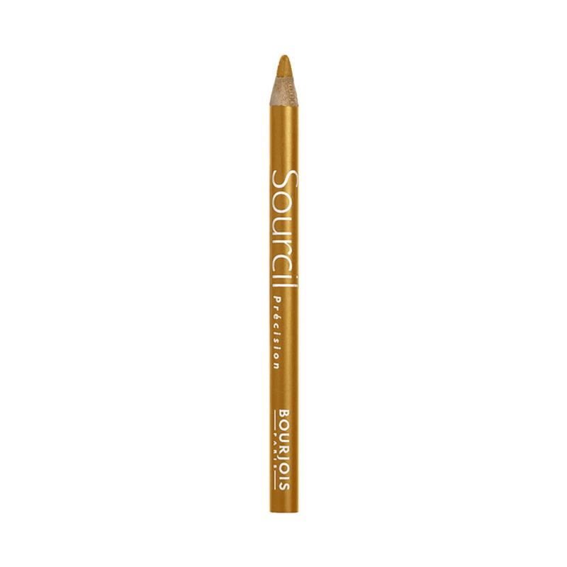 Bourjois Sourcil Precision 4 Blond Fonce - Lápis de Sobrancelha