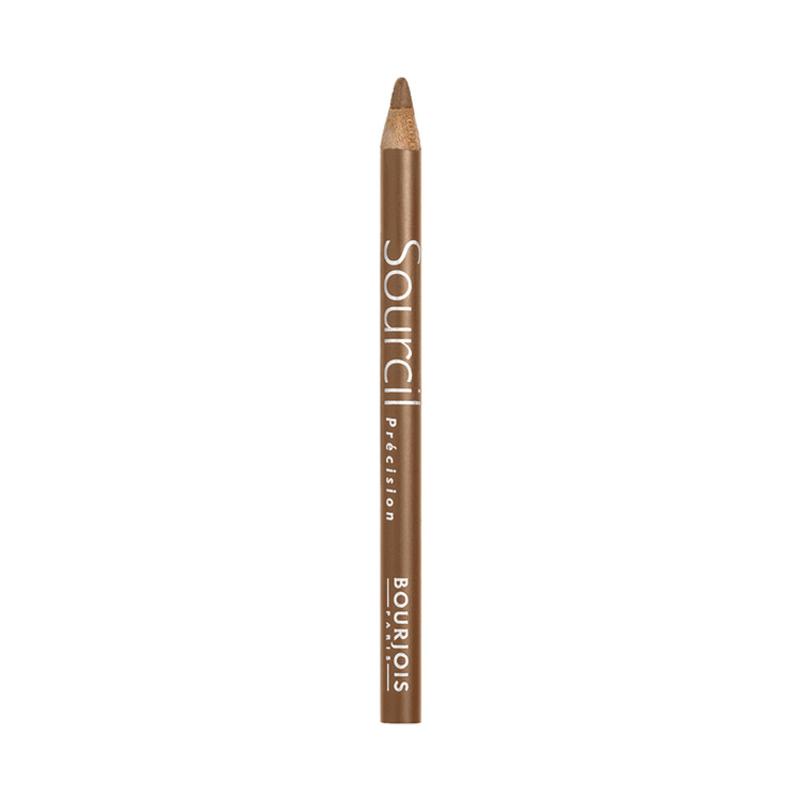 Bourjois Sourcil Précision Blond Clair - Lápis para Sobrancelha 1,2g
