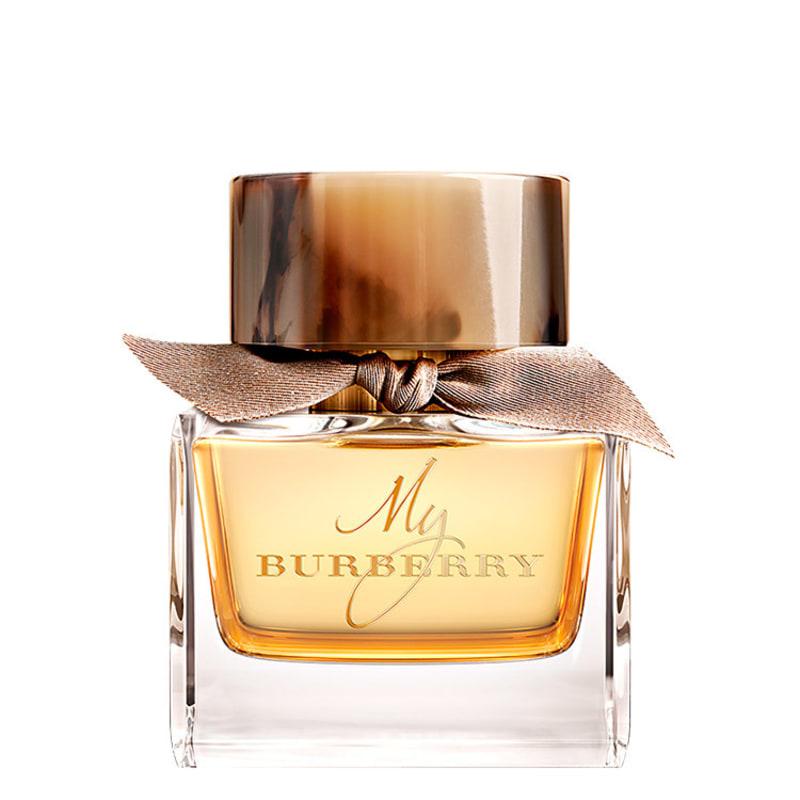 My Burberry Eau de Parfum - Perfume Feminino 30ml