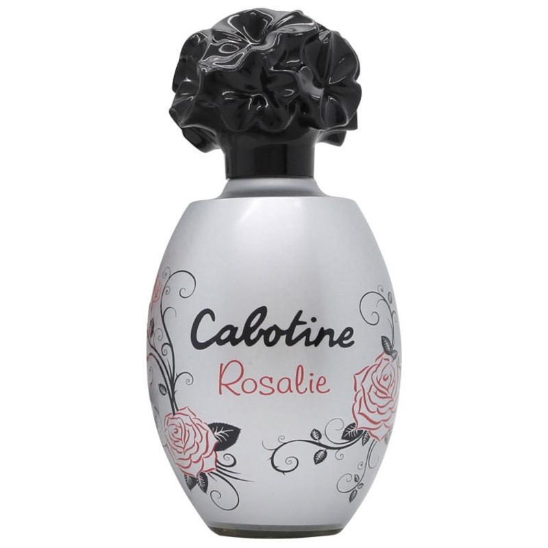 Cabotine Rosalie Grès Eau de Toilette - Perfume Feminino 100ml