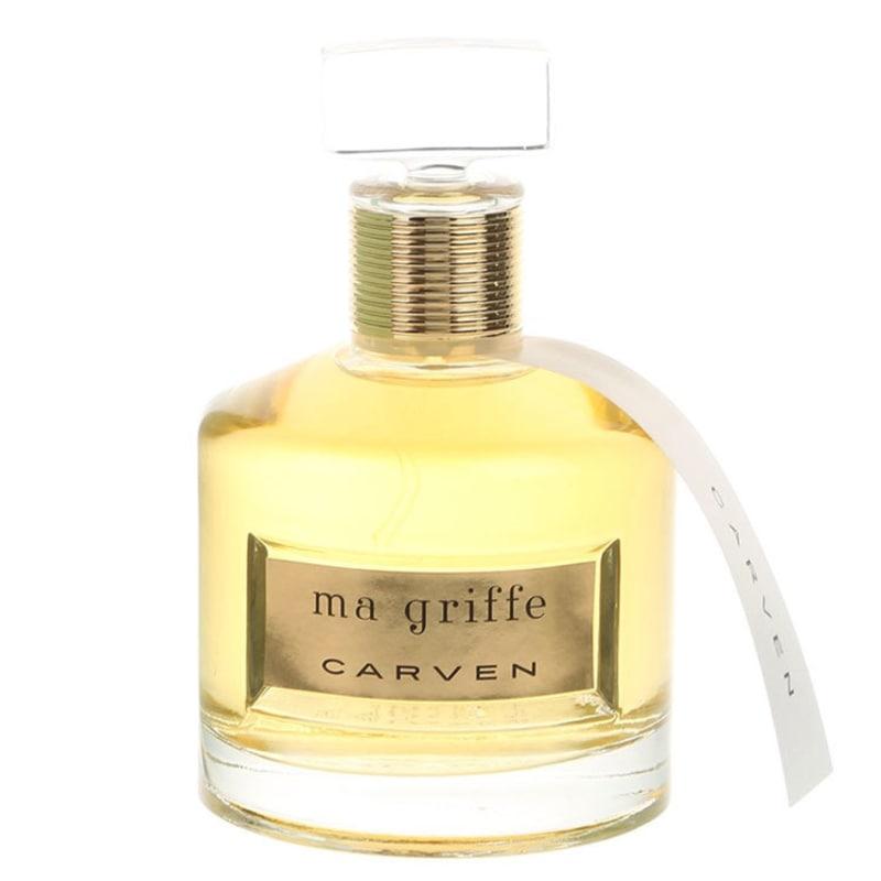 Ma Griffe Carven Eau de Parfum - Perfume Feminino 100ml