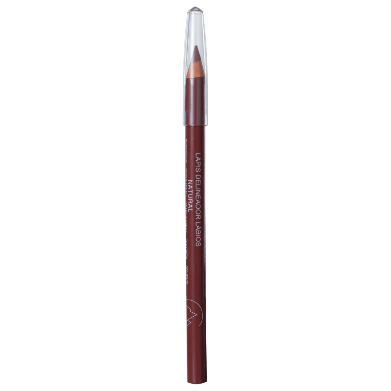 Catharine Hill 1044 Natural - Lápis de Boca 1,2g