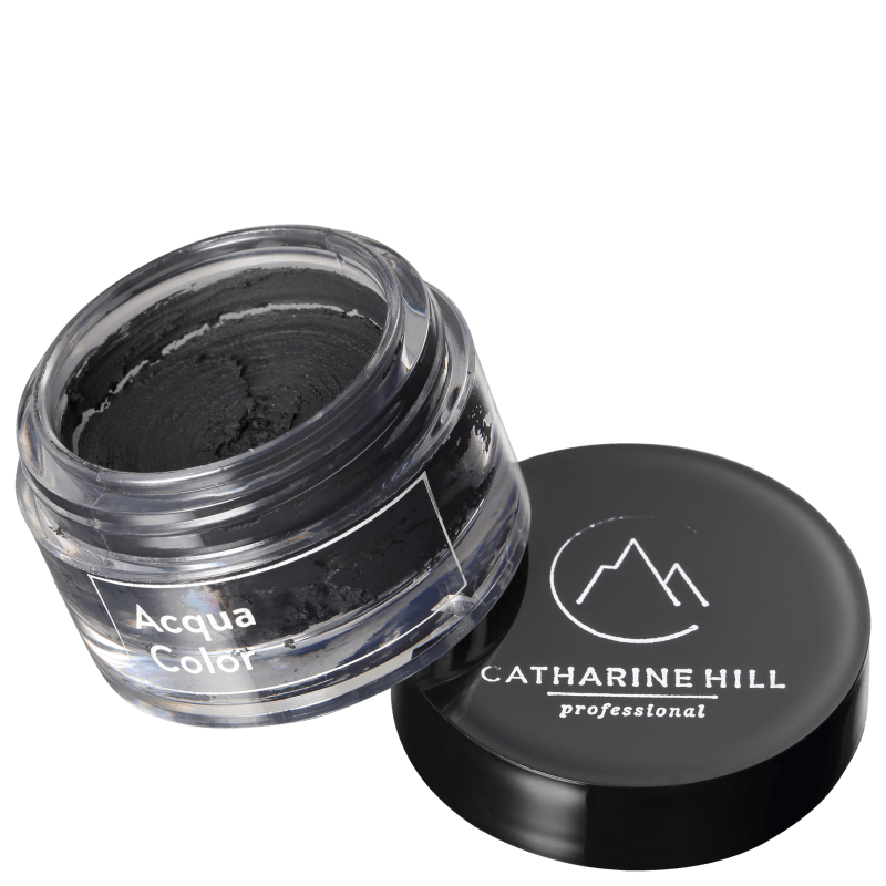 Delineador em Gel Catharine Hill Acqua Color 2241