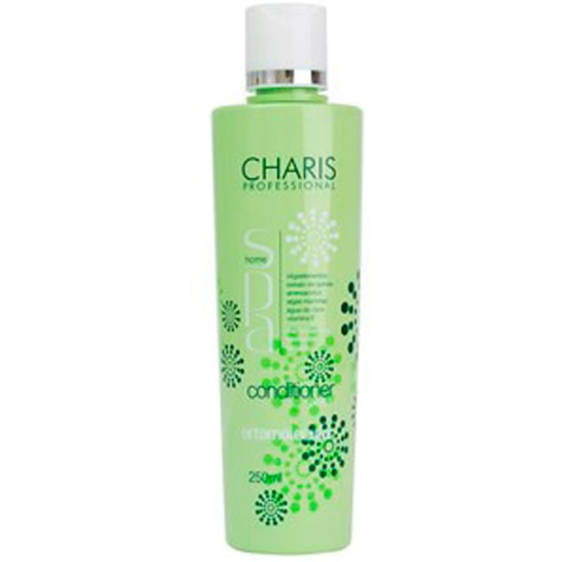 Charis Ortomolecular Spa - Condicionador 250ml