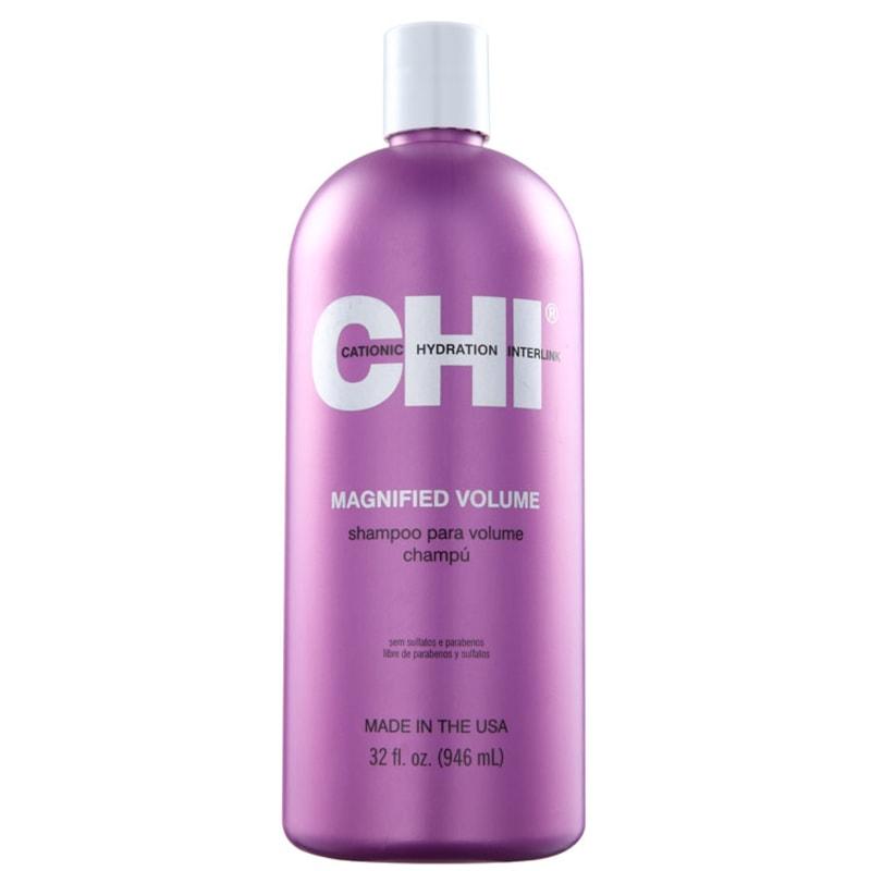 CHI Magnified Volume - Shampoo 950ml