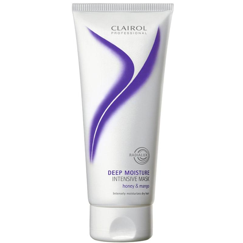 Clairol Professional Deep Moisture Intensive - Máscara de Hidratação 250ml