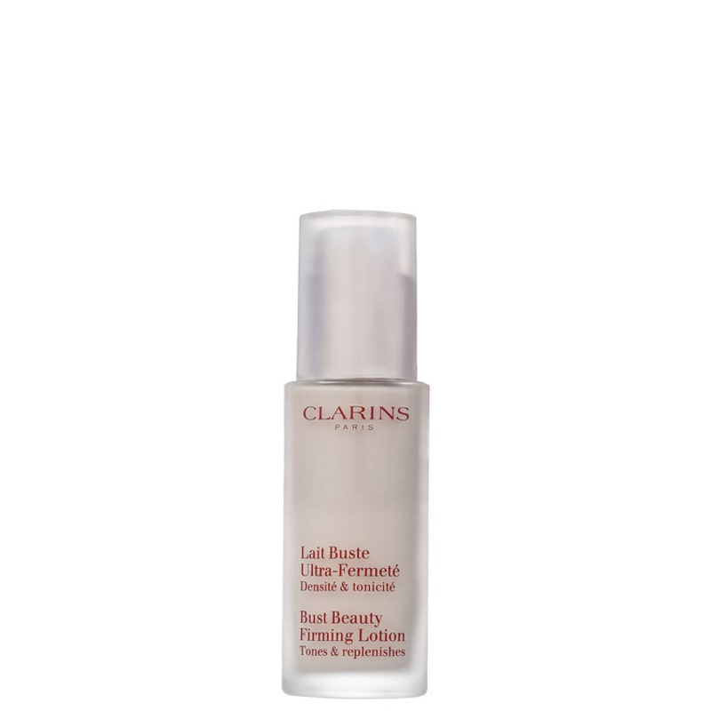 Clarins Bust Beauty Firming Lotion - Firmador de Seios 50ml