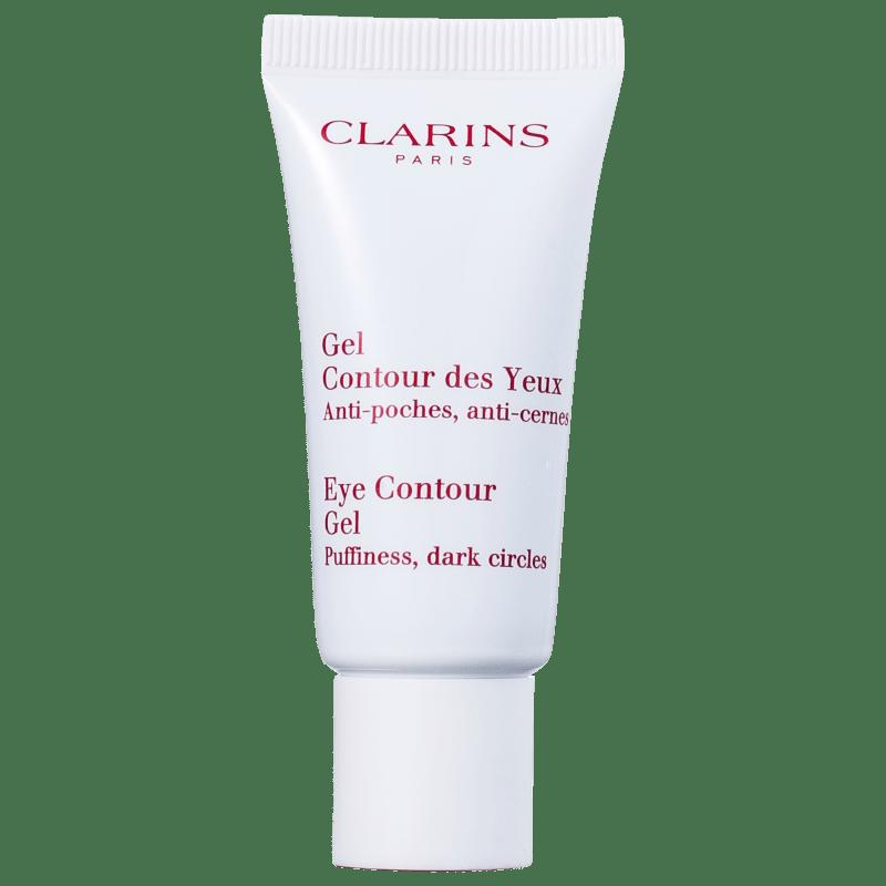 Clarins Eye Contour - Gel para Área dos Olhos 20ml