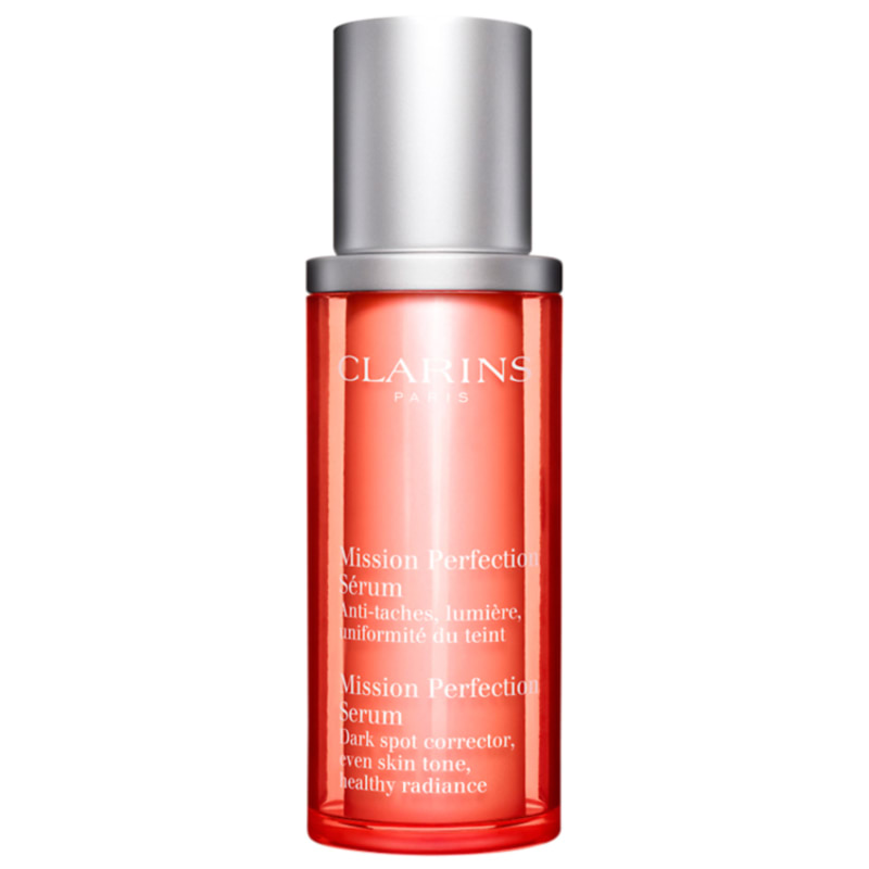 Clarins Mission Perfection - Sérum Antimanchas 30ml