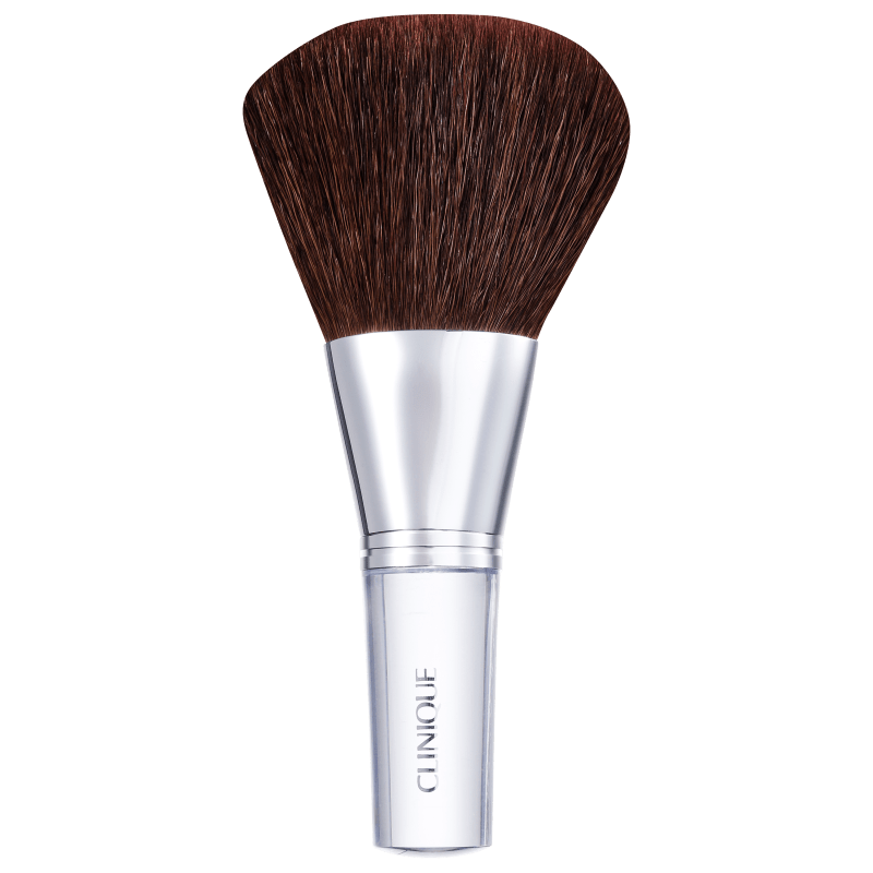 Clinique Bronzer/Blender - Pincel para Pó