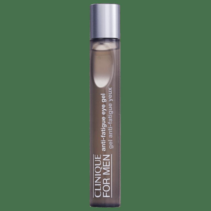 Clinique For Men Skin Supplies Anti-Fatigue Cooling - Sérum para Área dos Olhos 15ml