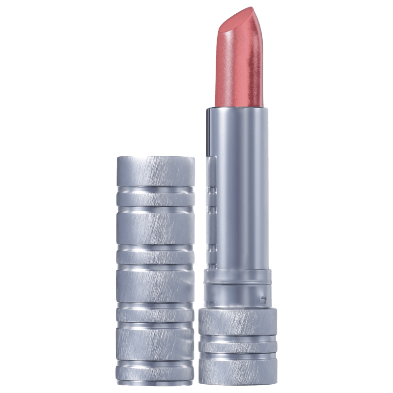 Clinique High Impact Pink Style - Batom Cremoso 3,5g