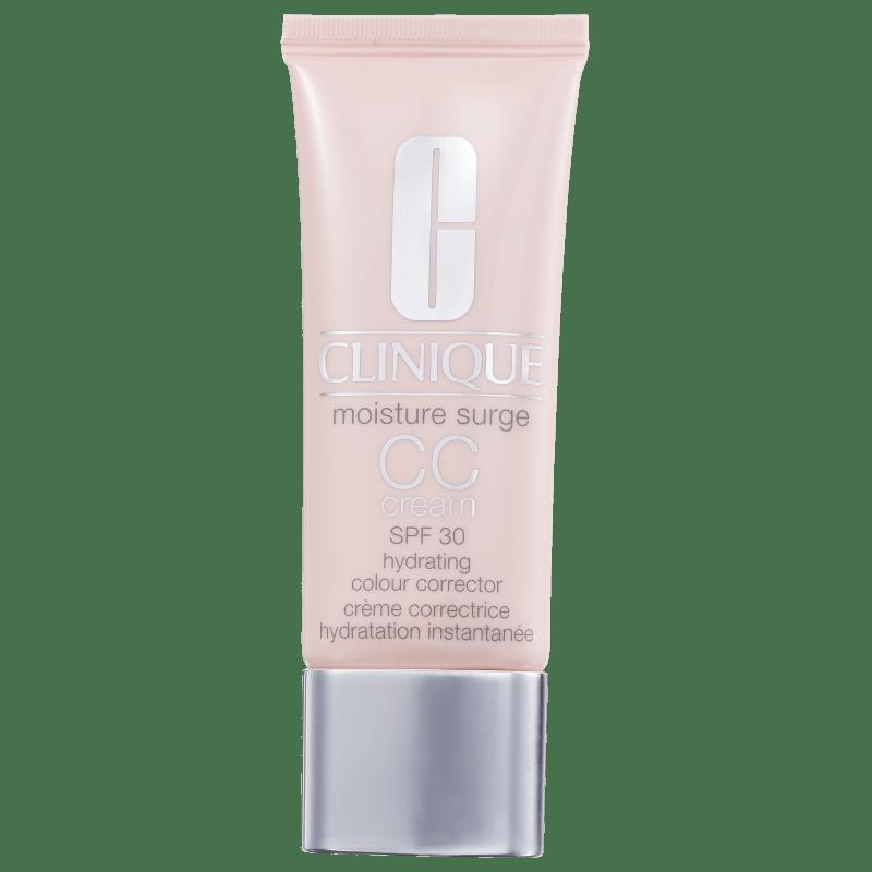 Clinique Moisture Surge Light - CC Cream 40ml