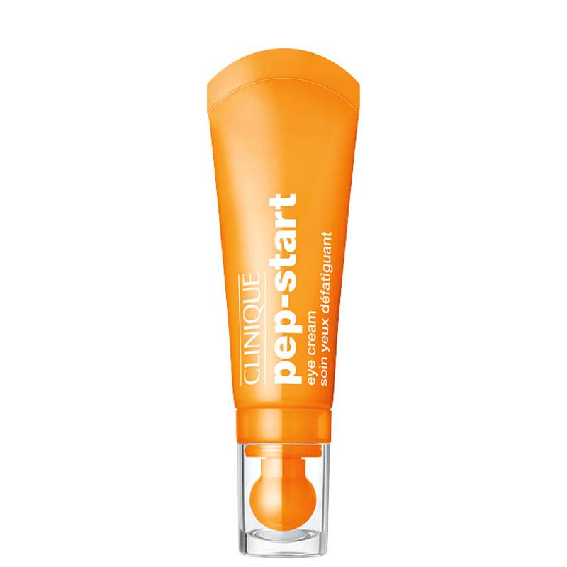 Clinique Pep Start Eye Cream - Creme para Olhos 15ml