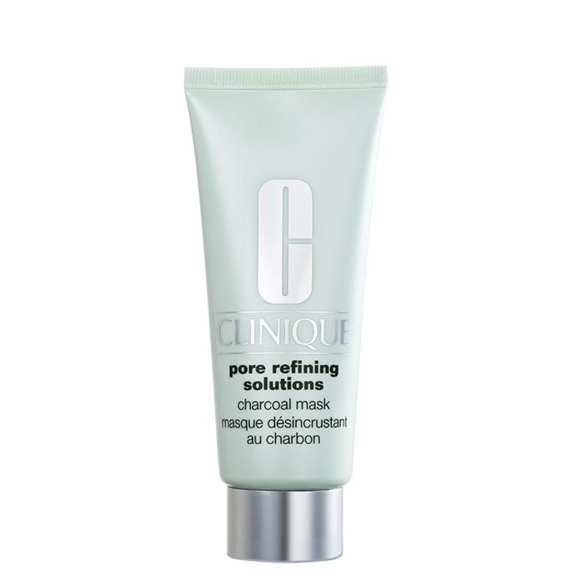 Clinique Pore Refining Solutions - Máscara Matificante 100ml