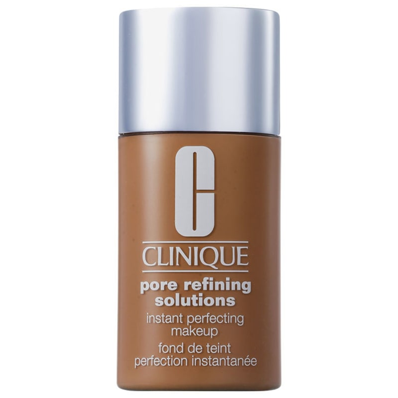 Clinique Pore Refining Solutions Instant Perfecting Makeup Golden Neutral - Base Líquida 30ml