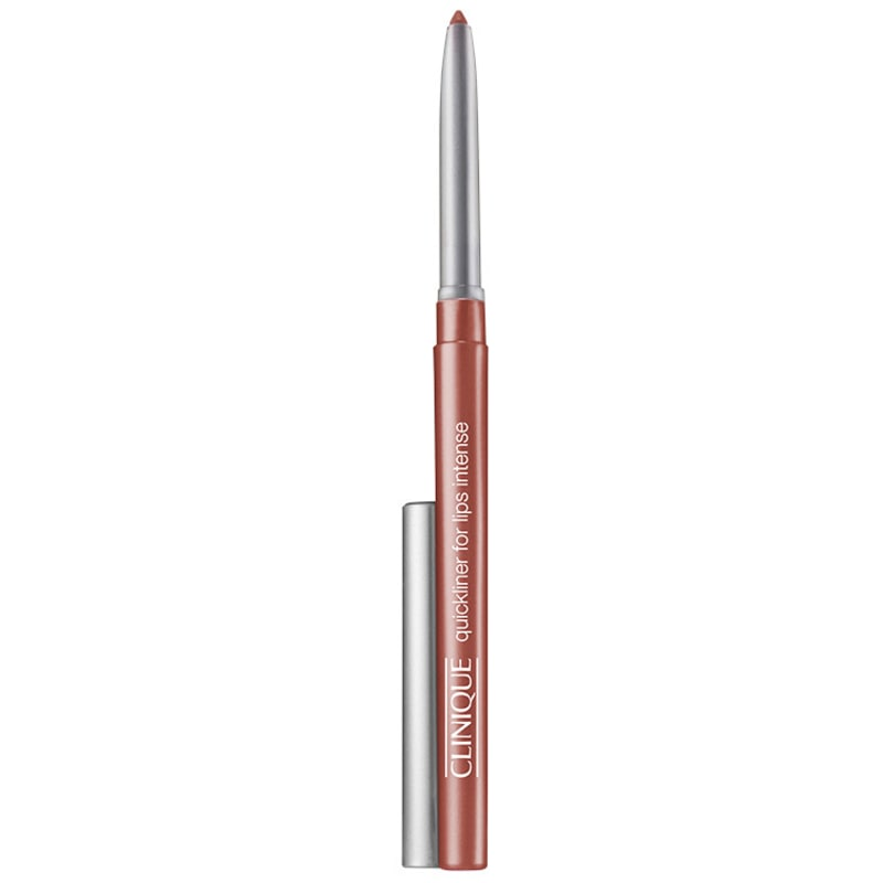Clinique Quickliner for Lips Intense Blush - Lápis de Boca 3g