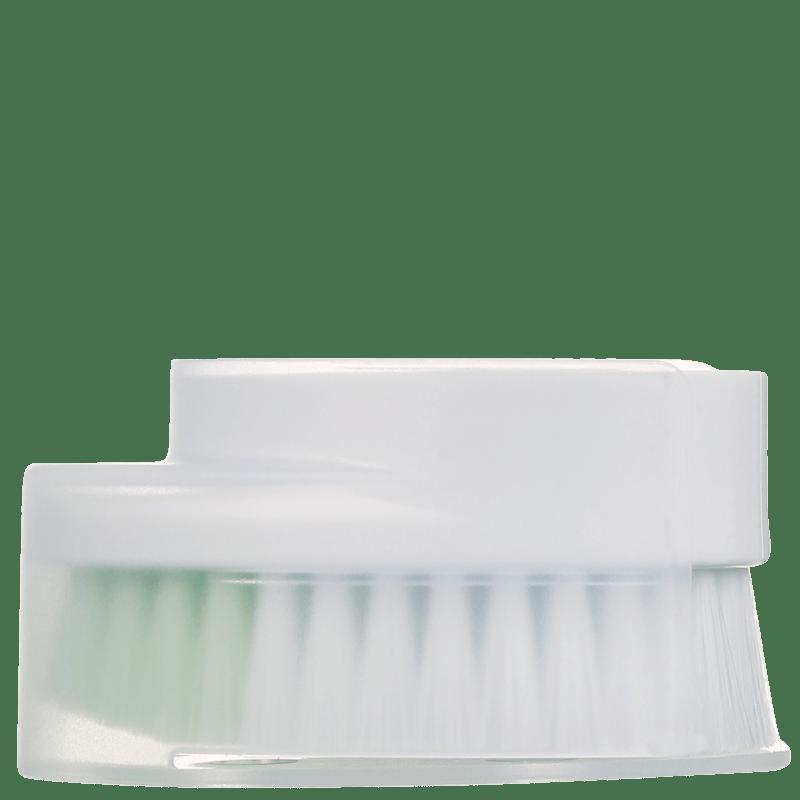 Clinique Sistema 3 Passos Sonic System Purifying Cleansing Brush Head - Refil de Escova Elétrica