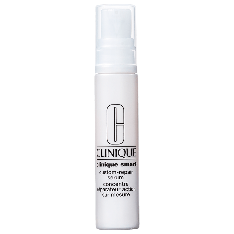 Clinique Smart Custom-Repair - Sérum Anti-Idade 10ml