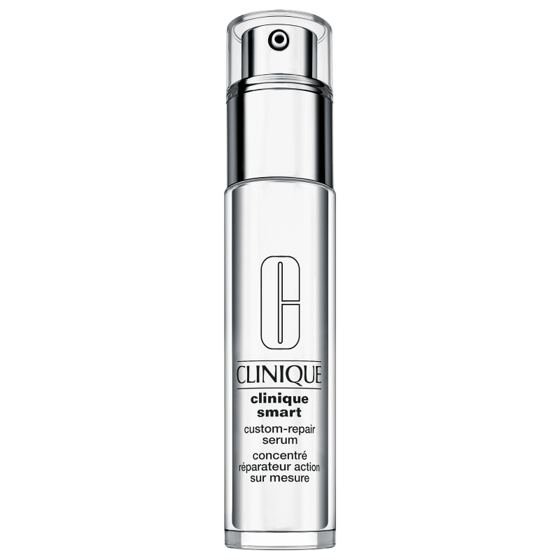 Clinique Smart Custom-Repair - Sérum Anti-Idade 50ml