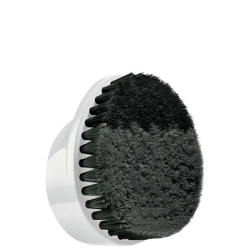 Clinique Sonic System City Block Purifying Cleansing Brush Head - Refil para Escova Elétrica