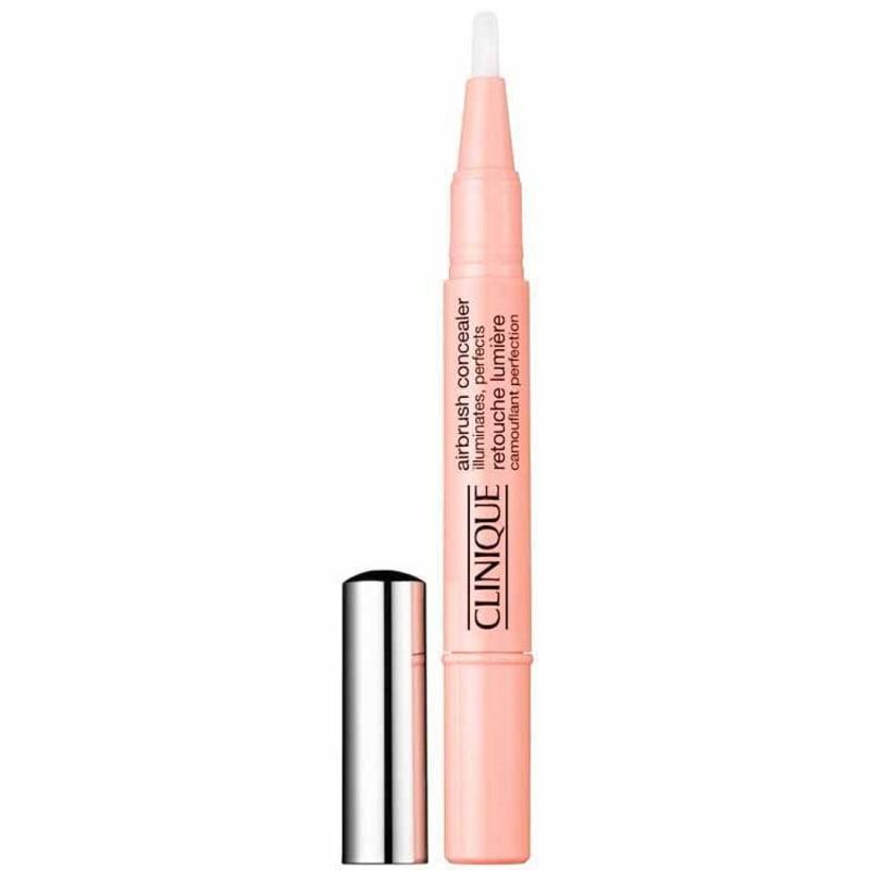 Clinique Airbrush Concealer Fair - Corretivo Líquido 1,5ml
