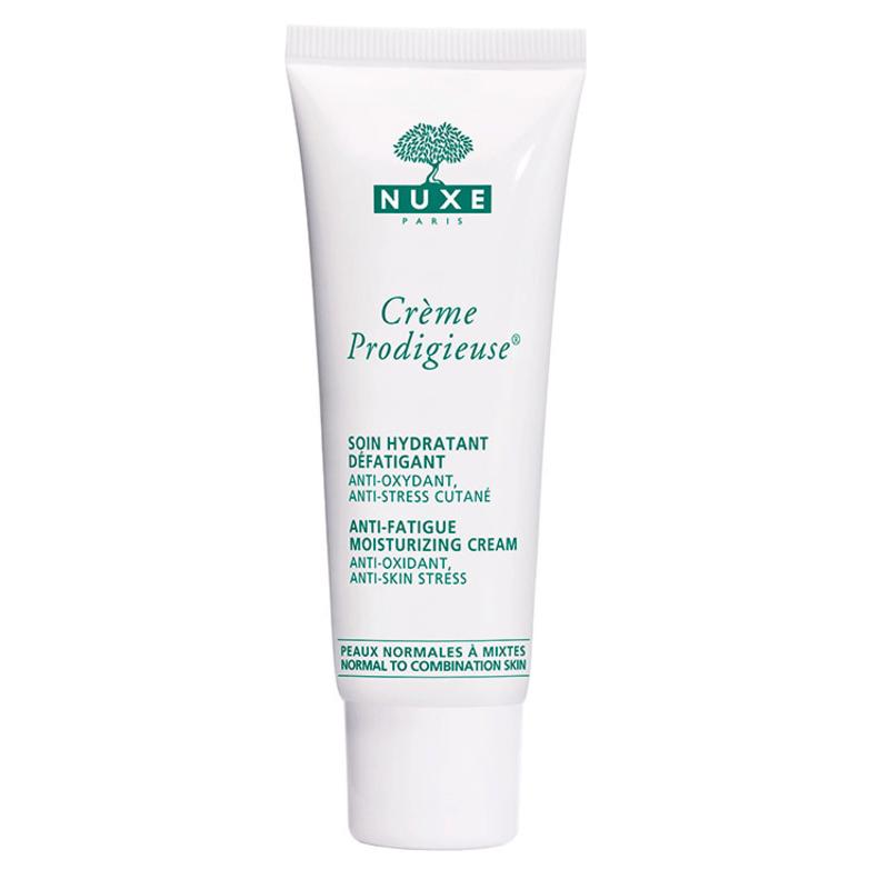 Nuxe Crème Prodigieuse - Creme Facial Revitalizante 40ml