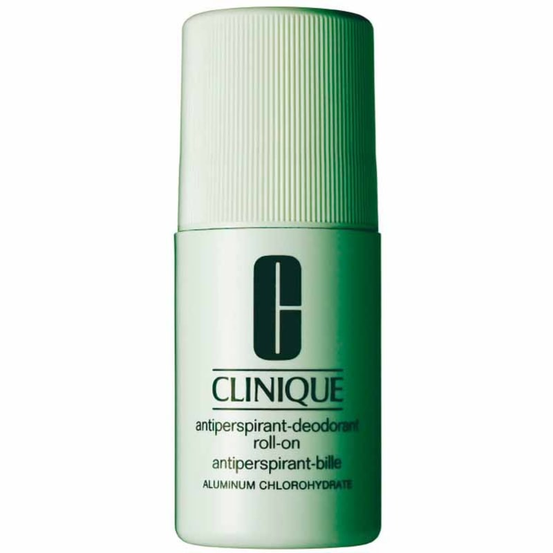 Clinique Antiperspirant Roll-on - Desodorante Roll-on 75ml