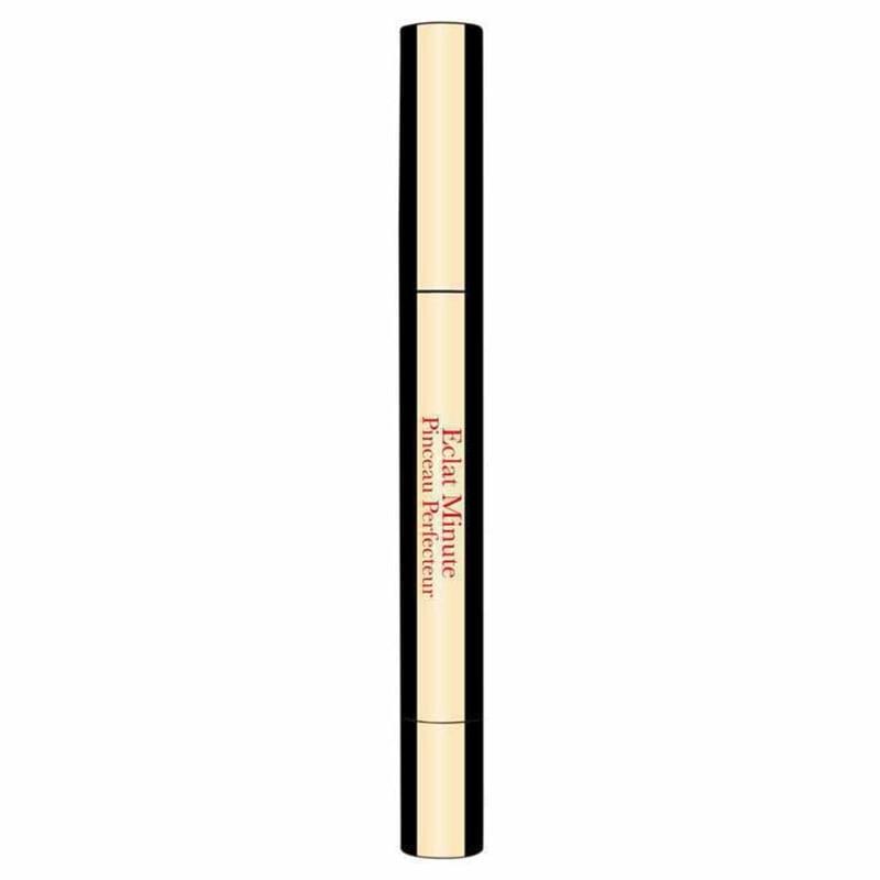 Clarins Eclat Minute Pinceau Perfect 02 - Corretivo Líquido