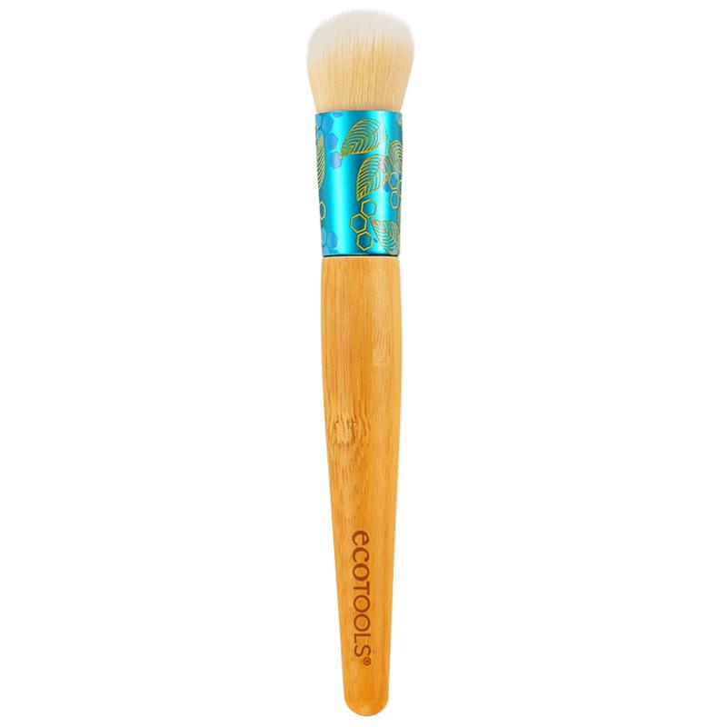 Ecotools Complexion Collection Skin Perfecting - Pincel para BB e CC Cream
