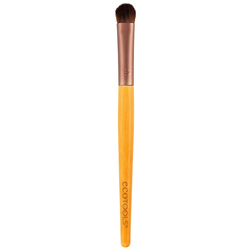 Ecotools Full Eye Shadow - Pincel para Sombra