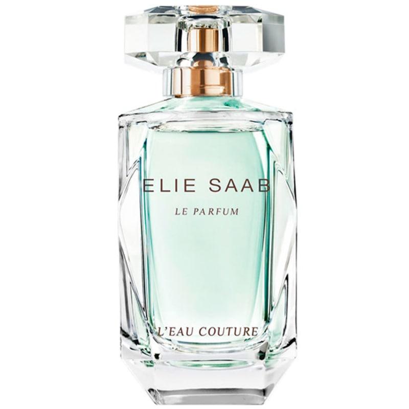 L'Eau Couture Elie Saab Eau de Toilette - Perfume Feminino 30ml