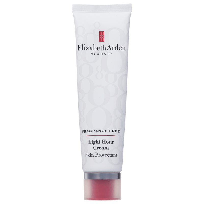 Elizabeth Arden Eight Hour Cream - Hidratante Multifuncional 50g